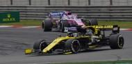 """Ricciardo: """"Si rendimos sin errores, deberíamos ser el cuarto equipo"""" – SoyMotor.com"""