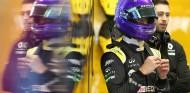 """Ricciardo teme a Ocon: """"tuvo problemas con Pérez, Verstappen..."""" - SoyMotor.com"""