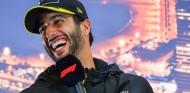 """Ricciardo: """"Pensaba que en 2020 tendría un Mundial... o tres"""" - SoyMotor.com"""