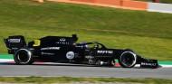 Red Bull acusa a Renault de usar motores nuevos en su test de Austria - SoyMotor.com