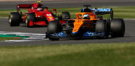 McLaren ve en Hungría un mayor desafío que en Austria o Silverstone - SoyMotor.com