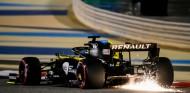 Renault en el GP de Sakhir F1 2020: Viernes - SoyMotor.com