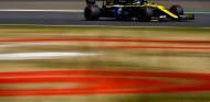 Renault en el GP del 70º Aniversario F1 2020: Viernes - SoyMotor.com