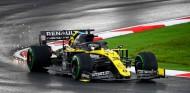 """Ricciardo ve 2020 como su año """"más divertido"""" hasta la fecha - SoyMotor.com"""