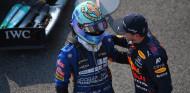 """Ricciardo: """"Sería bonito ver a Verstappen ganar el Mundial en 2021"""" - SoyMotor.com"""