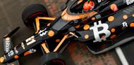 Rinus VeeKay se rompe la clavícula y no estará en Road America - SoyMotor.com