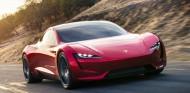 El nuevo Tesla Roadster llegará al mercado en algún momento de la próxima década - SoyMotor