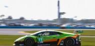 El Lamborghini Huracán de Albert Costa - SoyMotor.com