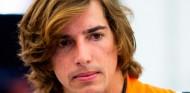 Roberto Merhi correrá las 6 Horas de Spa 2020 con Eurasia - SoyMotor.com