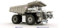 ¿Un Rolls-Royce de 1.560 caballos? De momento el motor ya existe - SoyMotor.com