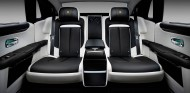Nuevo Rolls-Royce Ghost - SoyMotor.com