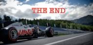 Grosjean anuncia que dejará Haas al terminar la temporada 2020 - SoyMotor.com