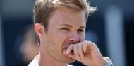"""Rosberg habla de efecto de bola de nieve en Ferrari: """"Irá a peor"""" - SoyMotor.com"""