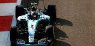 Rosberg ha acabado el 2015 en un estado de gracia sensacional - LaF1