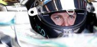 Nico Rosberg en Australia - LaF1.es