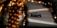 Nico Rosberg en Baréin - laF1