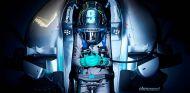 Nico Rosberg en el pasado Gran Premio de Canadá - LaF1