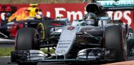 Rosberg está seguro de mantener la Pole - LaF1