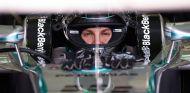 Renault alcanzará pronto el potencial de Mercedes, según Taffin