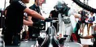 Ecclestone admite que la realización televisiva de Japón fue errónea - LaF1