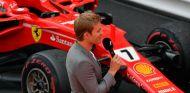 "Rosberg responde a Wolff: ""Mi carrera ha terminado"" - SoyMotor.com"