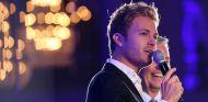 """Rosberg: """"La vida no puede ser sólo dar vueltas con un coche"""" - SoyMotor.com"""