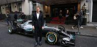 Nico Rosberg – SoyMotor.com