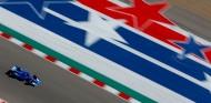 La IndyCar llega este fin de semana a un feudo de la Fórmula 1: Austin - SoyMotor.com