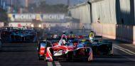 Felix Rosenqvist lidera la prueba de Fórmula E– SoyMotor.com