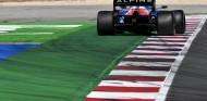 """Brawn: """"Fue emocionante ver a Alonso remontar en Portugal"""" - SoyMotor.com"""