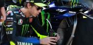 Rossi volverá a correr las 12 Horas del Golfo para defender su triunfo - SoyMotor.com