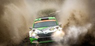 No habrá WRC2 Pro en 2020 - SoyMotor.com