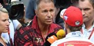 RTL renunciará a los derechos de la Fórmula 1 para Alemania - SoyMotor.com
