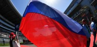Putin apoya el traslado del GP de Rusia a San Petesburgo - SoyMotor.com
