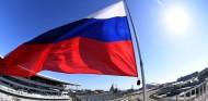 China intenta intercambiar su fecha con Rusia por el coronavirus - SoyMotor.com