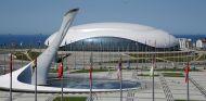 Todt está preocupado por el futuro del Gran Premio de Rusia de F1