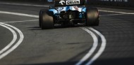 Las primeras carreras de 2019 serán test para Williams, afirma Russell - SoyMotor.com