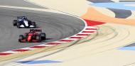 Russell 'elige' a los dos pilotos con los que luchará en la F1 del futuro - SoyMotor.com