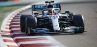 """Russell avisa: """"Mercedes no tiene un programa de jóvenes pilotos para nada"""" - SoyMotor.com"""