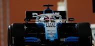 George Russell en el GP de Abu Dabi F1 2019 - SoyMotor.com