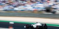 Williams en el GP de Emilia Romaña F1 2020: Previo - SoyMotor.com