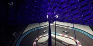 Williams en el GP de Abu Dabi F1 2020: Domingo - SoyMotor.com