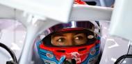 Williams en el GP de Canadá de F1 2019: Sábado - SoyMotor.com