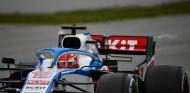 Williams en el GP de Australia F1 2020: Previo - SoyMotor.com