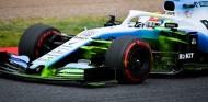 Williams en el GP de Japón F1 2019: Viernes - SoyMotor.com