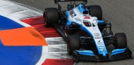 Williams en el GP de Japón F1 2019: Previo - SoyMotor.com