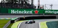 Williams en el GP de Brasil F1 2019: Domingo – SoyMotor.com