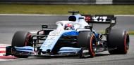 """Russell: """"El problema de Williams es 75% aerodinámico"""" – SoyMotor.com"""