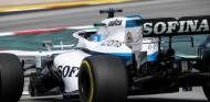 Williams en el GP de Turquía F1 2020: Previo - SoyMotor.com
