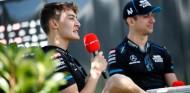 Williams en el GP de Austria F1 2020: Previo - SoyMotor.com